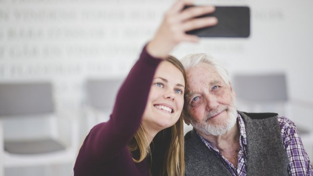 Hogere rekenrente: fijn voor pensionado's, maar risico voor werkenden