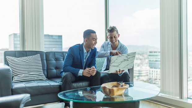 Best Managed Companies - Deloitte