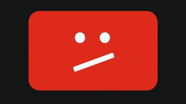 Site verzamelt 'horrorverhalen' over aanbevelingen YouTube
