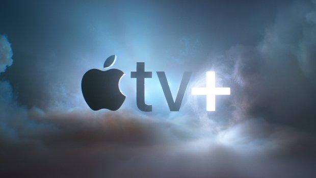 Deze series en films zijn te zien op Apple TV+