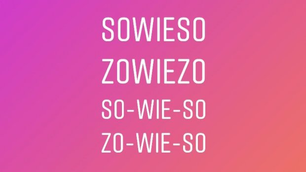Dit zijn de meest gemaakte taalfouten op social media