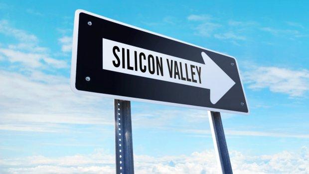 """""""Ook volgend jaar mogen startups met beurs ministerie naar Silicon Valley"""""""