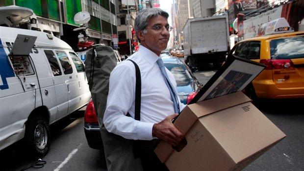 McKinsey: helft banken overleeft volgende recessie niet