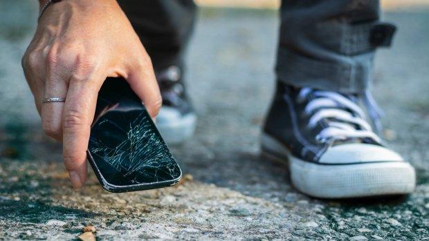 Recordaantal fraudeurs opgespoord: 'We zijn steeds effectiever'