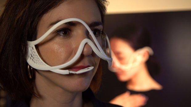 Dutch Design Week: ideeën met een positieve impact