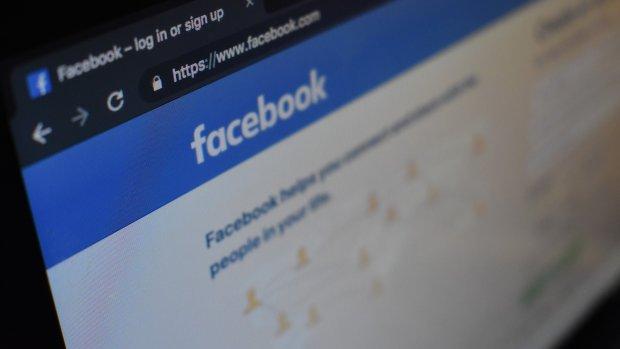 Facebook-personeel stuurt boze brief naar Mark Zuckerberg