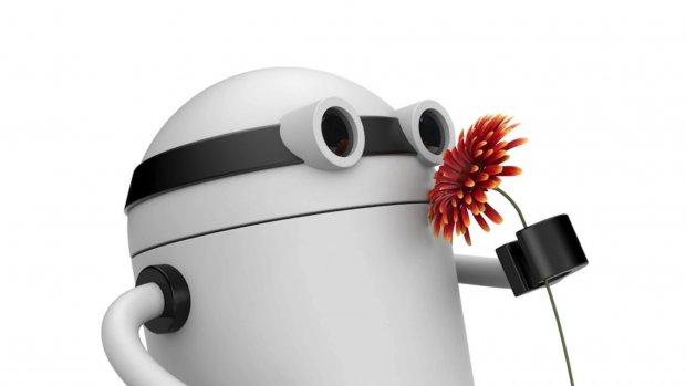 Google-software kan ruiken met kunstmatige intelligentie
