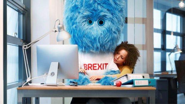 Brexit: 12 dingen die je kunt doen om je (bedrijf) voor te bereiden