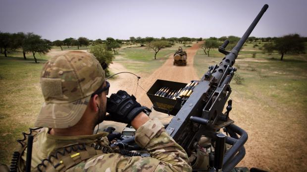 Aanslag na aanslag in Mali: heeft de VN-missie wel zin?