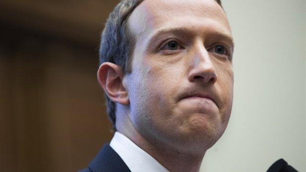 Verzoek aan Facebook en Google: stop met politieke advertenties in VK