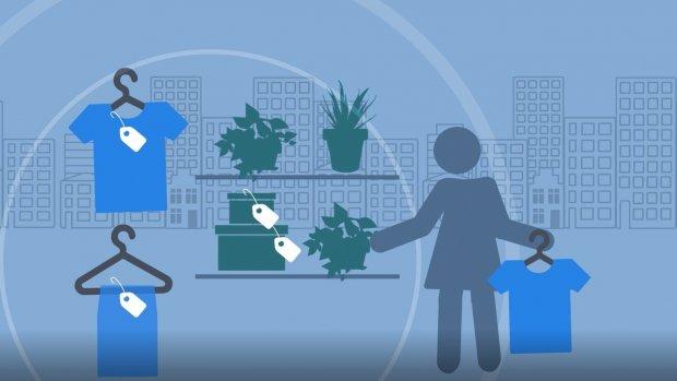Video: het nieuwe spel van de platformeconomie