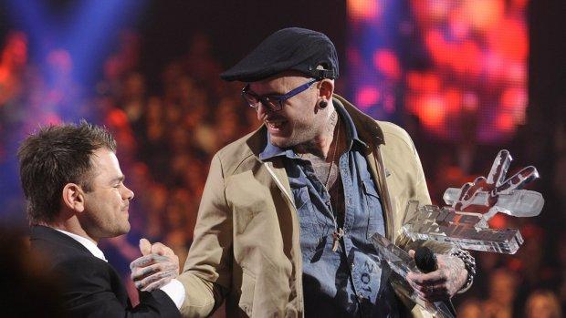 Tien jaar The Voice of Holland: zo gaat het nu met de winnaars