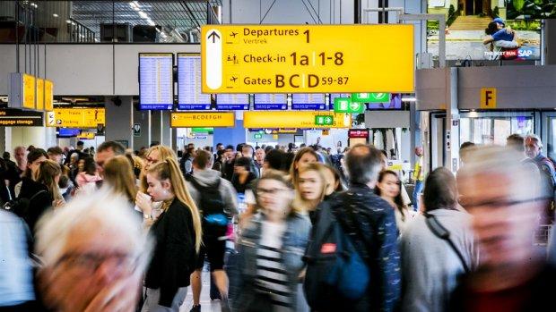 Pleidooi voor vliegbelasting: 'Prijs tickets in Europa omhoog'