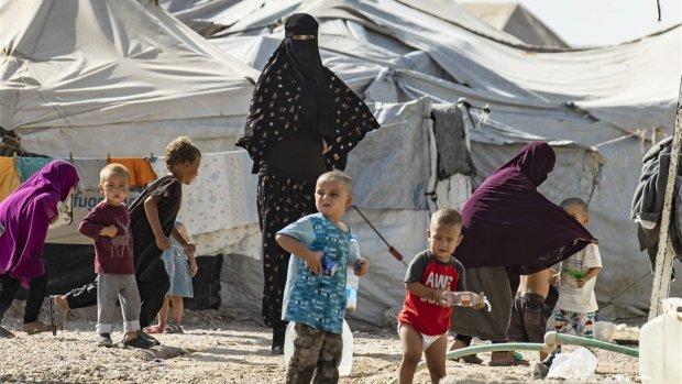 Wat betekent de uitspraak over terughalen IS-kinderen? 'Niets doen is onvoldoende'