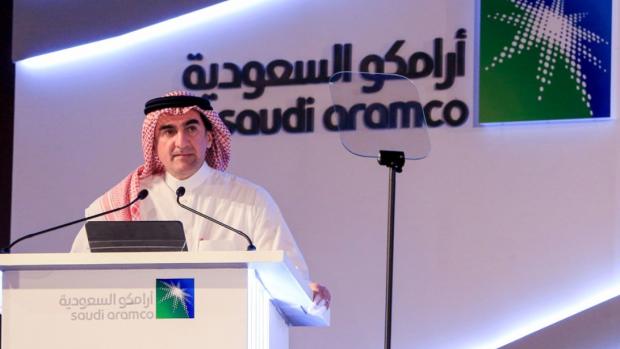 Hoe aantrekkelijk is Saudi Aramco eigenlijk voor beleggers?