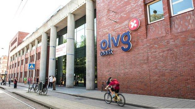 Ziekenhuis OLVG Oost sluit verpleging oncologie om personeelstekort
