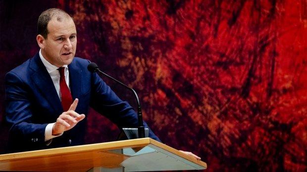 Ondernemers over handelsverdrag CETA: 'Dwarsliggen is strategische fout'