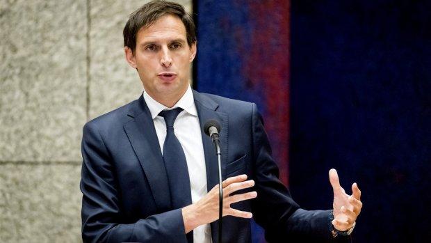Winstbelasting levert schatkist 400 miljoen euro extra op
