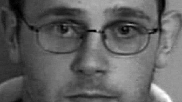 Moordenaar van meisje met beperking hielp bij overmeesteren terrorist Londen