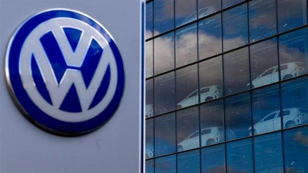 Opnieuw inval bij kantoren Volkswagen om dieselfraude