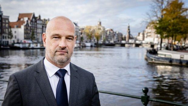 Amsterdam wisselt na 102 jaar van huisbankier: van ING naar Rabobank