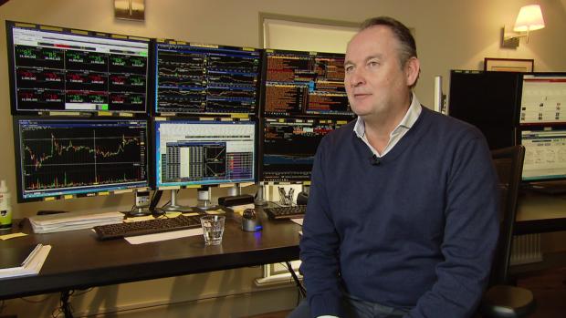Middelkoop over beleggen in grondstoffen: 'Inspelen op toekomstige schaarste'