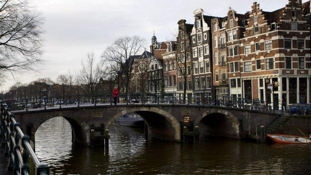 VEH: Huishoudens betalen onredelijk veel waterschapsbelasting