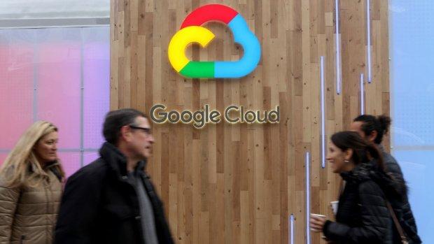Google stopt met  trucje om via Nederland belasting te ontwijken