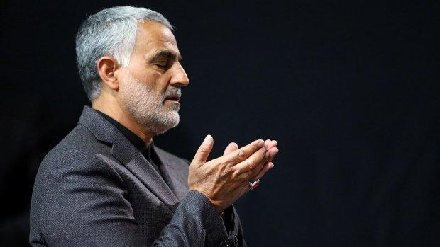 Wordt het oorlog? Vijf vragen over dodelijke aanval op Iraanse generaal