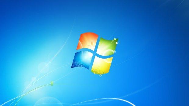 Ondersteuning Windows 7 gestopt, gratis upgrade Windows 10 werkt nog