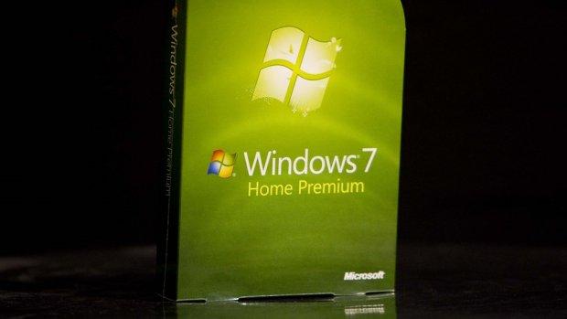 Windows 7 wordt niet meer ondersteund: wat zijn de gevaren?
