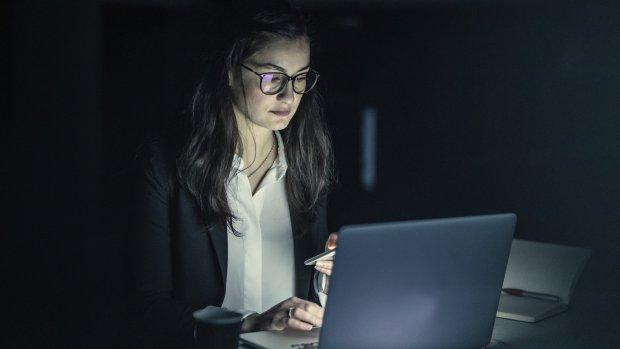 Biodynamisch licht: de kracht van daglicht op de werkvloer