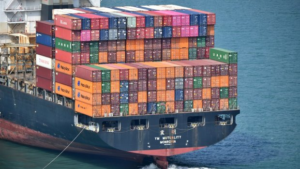 Diplomatie rond ASML: maakt Nederland China boos of de VS?