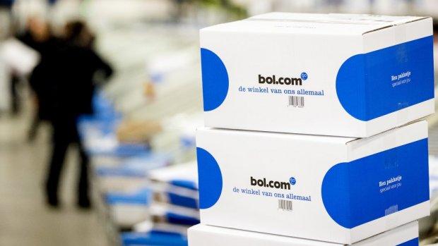 Gekocht bij Bol.com of toch niet? Gedupeerde klanten radeloos