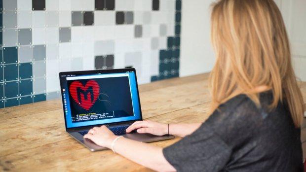 Gijzelsoftware en hackers: steeds meer bedrijven willen zich verzekeren