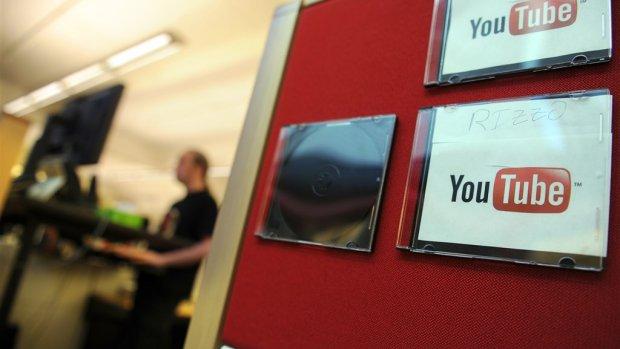 YouTube verlaagt ook videokwaliteit vanwege coronacrisis