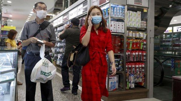 Wat dekt je verzekering als je een reis naar China afzegt?