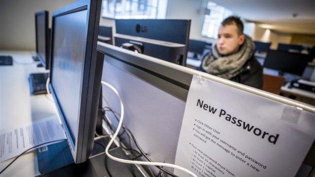 Universiteit Maastricht betaalde 197.000 euro losgeld aan hackers