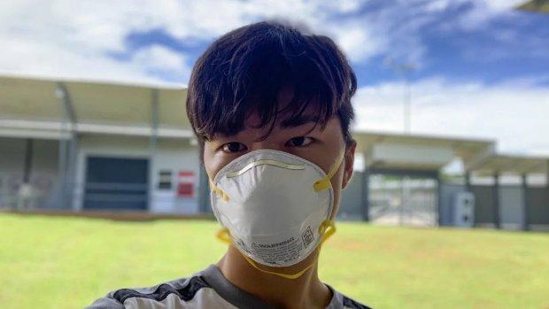 TikTok-gebruiker gaat viral met video's vanuit quarantaine in Wuhan