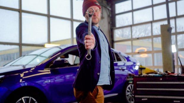 Elektrisch rijden: dit moet je weten over de stekkerauto