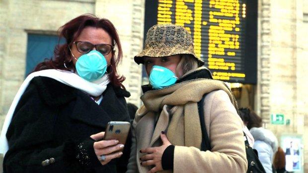 Premier Conte: Italië veilig voor toerisme ondanks coronavirus