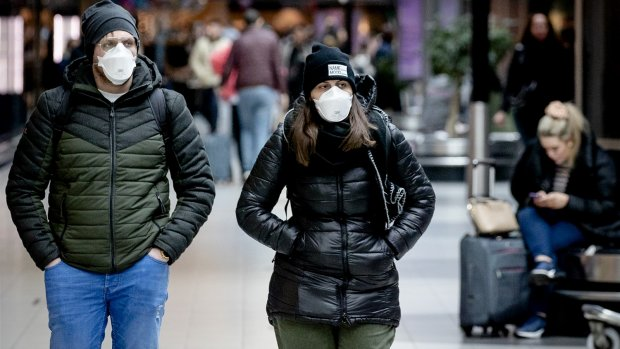 Coronavirus bereikt Nederland: zijn we voorbereid op een pandemie?