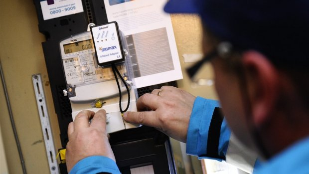 Energierekening omlaag: bekijk hier hoeveel jij dit jaar moet betalen