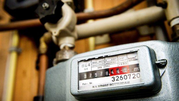 CBS: energierekening dit jaar 170 euro lager