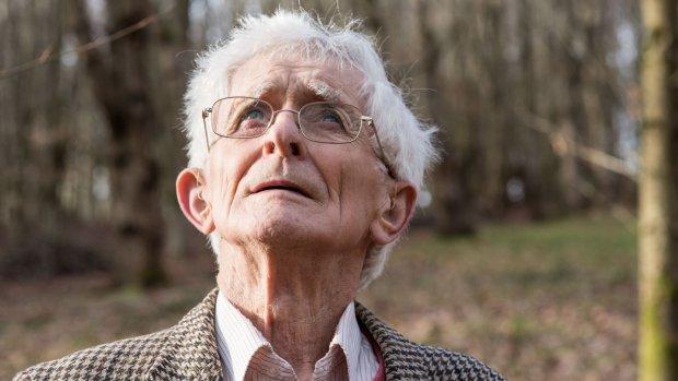 Nabestaande Lockerbie-ramp vreest dat waarheid MH17 niet naar buiten komt