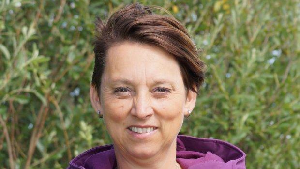 Loes verloor haar schoonfamilie bij MH17-ramp: 'En toch dacht ik: mag ik wel huilen?'