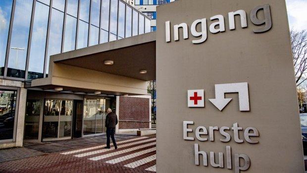Voor het eerst Nederlander overleden aan gevolgen coronavirus