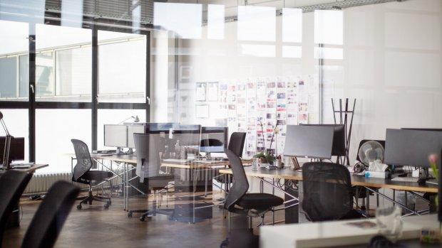 Aanvragen werktijdverkorting door het dak: 5000 bedrijven melden zich