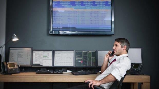 Instapmoment: nu aandelen kopen of nog even wachten?
