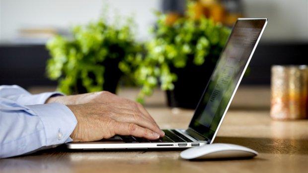 Thuiswerken zorgt voor run op vpn-diensten: tien keer meer aanvragen
